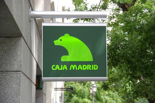 """CAJA MADRID AFIRMA QUE  DIO INFORMACIÓN """"COMPLETA"""" SOBRE PREFERENTES"""