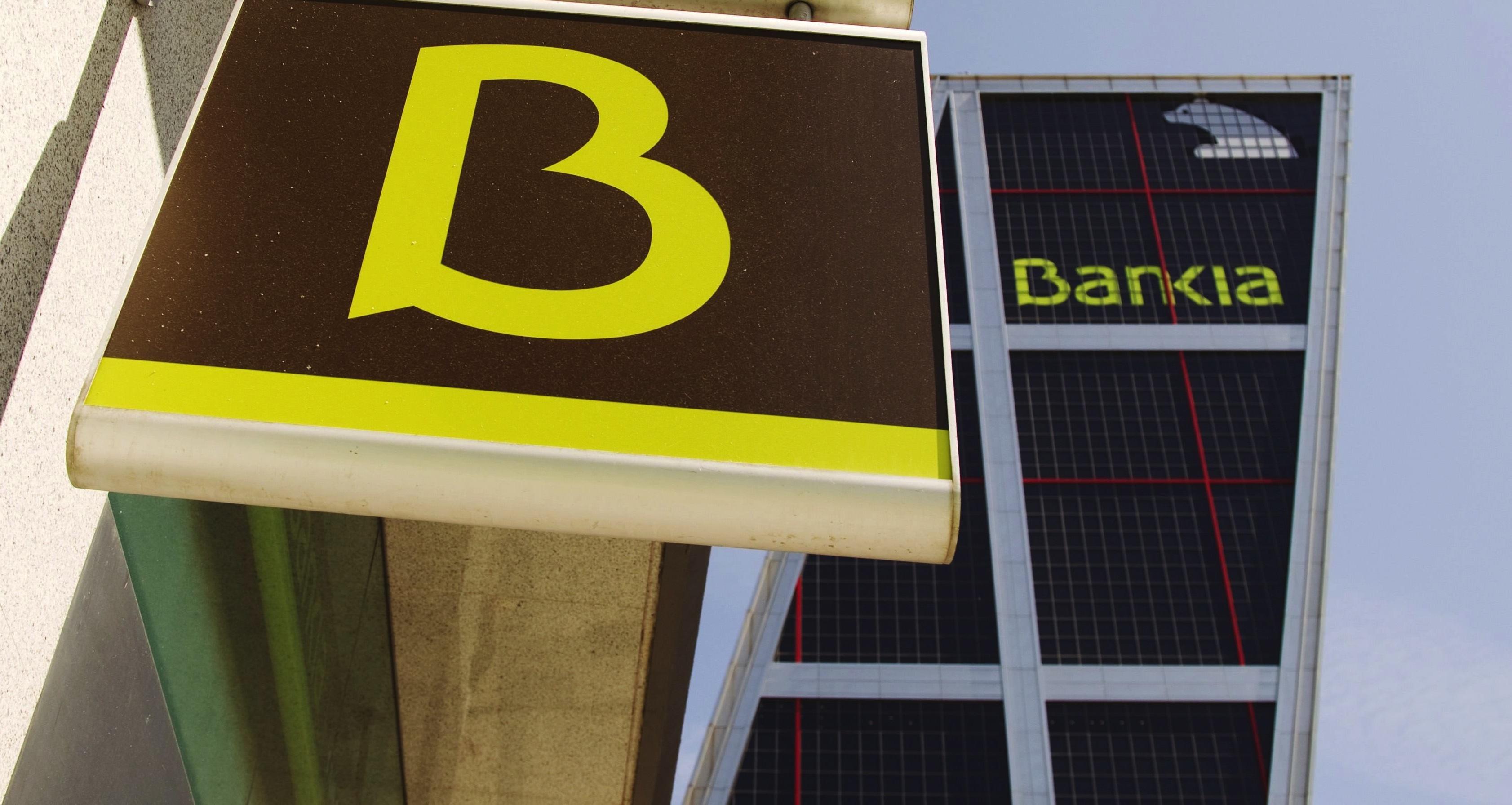 Bankia apabanc for Documentacion para reclamar clausula suelo