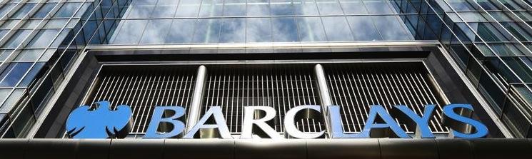 BARCLAYS DEVANT LA JUSTICE BRITANNIQUE DANS L'AFFAIRE LIBOR