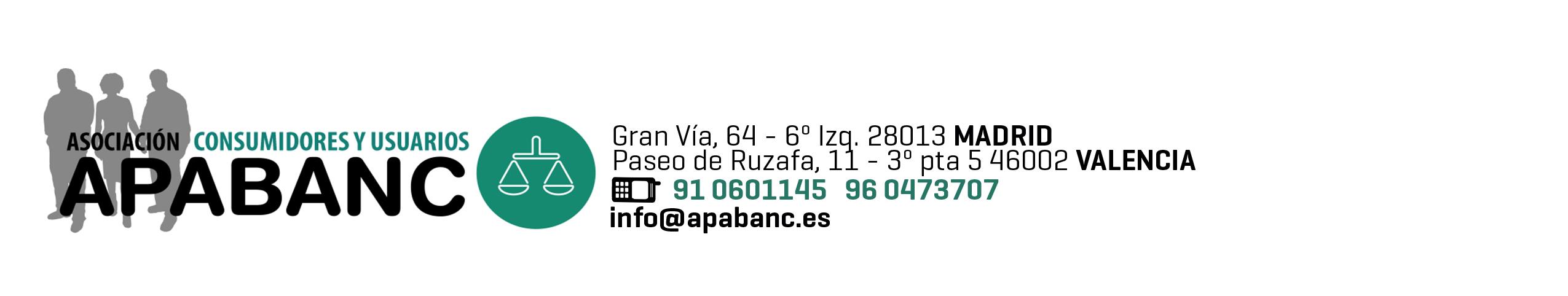 APABANC