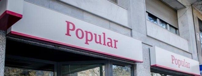 bonos-banco-popular