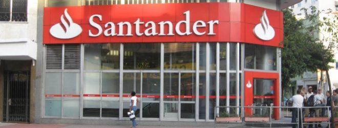 banco-santander-apabanc-new
