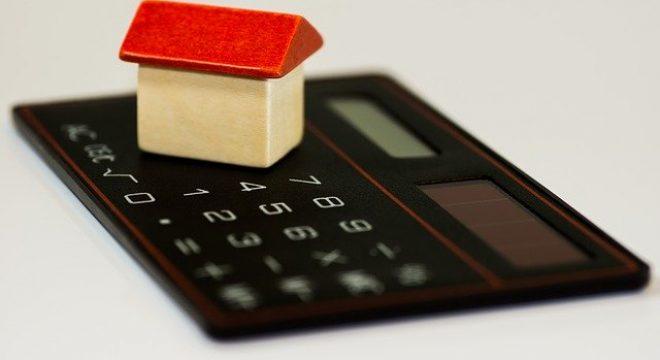 ejecuciones-hipotecarias-apabanc-new