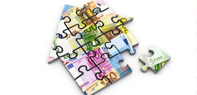 hipoteca-multidivisa-apabanc-new