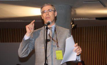 APABANC DENUNCIA QUE 100.000 AFECTADOS POR PREFERENTES NO HAN OBTENIDO NINGUNA SOLUCIÓN DE BANKIA