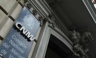 EL BANCO DE ESPAÑA AVISÓ A LA CNMV DEL RIESGO DE LAS PREFERENTES
