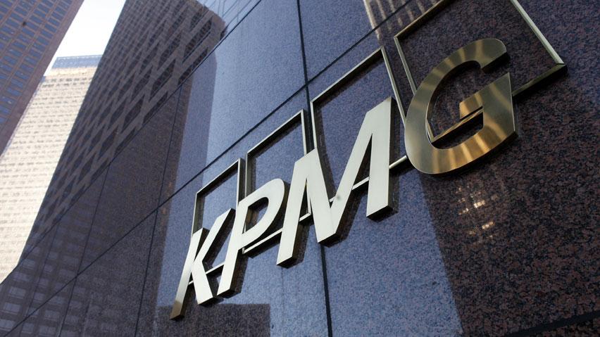 KPMG, PRICE Y E&Y COBRARÁN 25,4 MLL POR EL PROCESO DE ARBITRAJE DE PREFERENTES