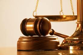 DENIEGAN A AFECTADOS LA JUSTICIA GRATUITA PORQUE TIENEN PREFERENTES