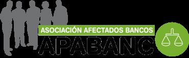 COMUNICADO DE APABANC
