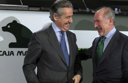 SEGÚN BLESA LOS JUBILADOS QUE ADQUIRIERON PREFERENTES TENÍAN CONOCIMIENTOS FINANCIEROS
