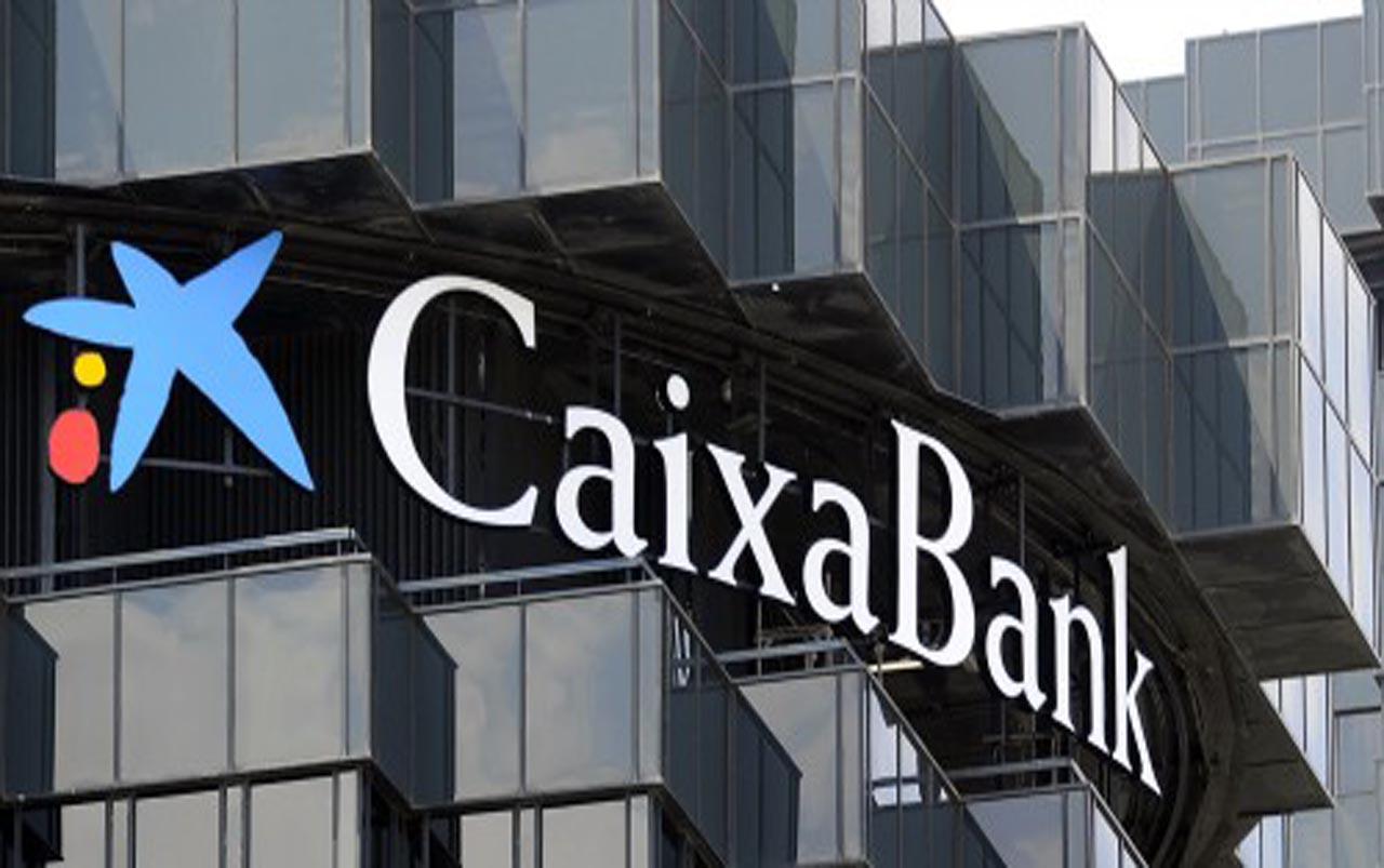 UN OSCURO NEGOCIO: LA ABSORCIÓN DE BANKPIME POR CAIXABANK