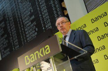 EL SUPREMO DESESTIMA DOS RECURSOS DE BANKIA Y ALLANA EL CAMINO A MILES DE AFECTADOS