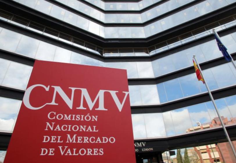 LA CNMV HALLA DEFICIENCIAS EN LA VENTA DE PRODUCTOS FINANCIEROS