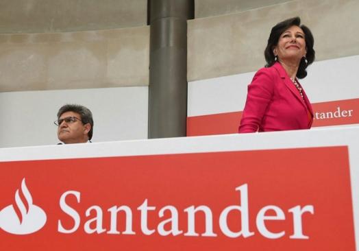 CONVIENE LEER LA LETRA PEQUEÑA DE LA OFERTA DEL SANTANDER A LOS AFECTADOS DE BANCO POPULAR
