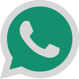 contacta con apabanc whatsapp