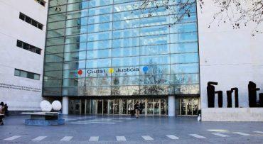 Febrero trae nuevas condenas a Banco Popular, ahora Banco Santander, de la mano de la Audiencia Provincial de Valencia