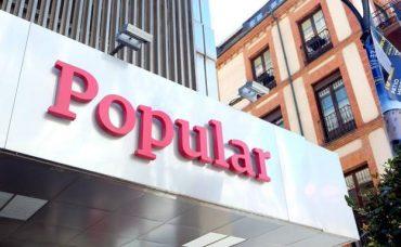 """""""Acciones de Banco Popular: 7 claves para el éxito en la reclamación. Recupera tu inversión."""""""
