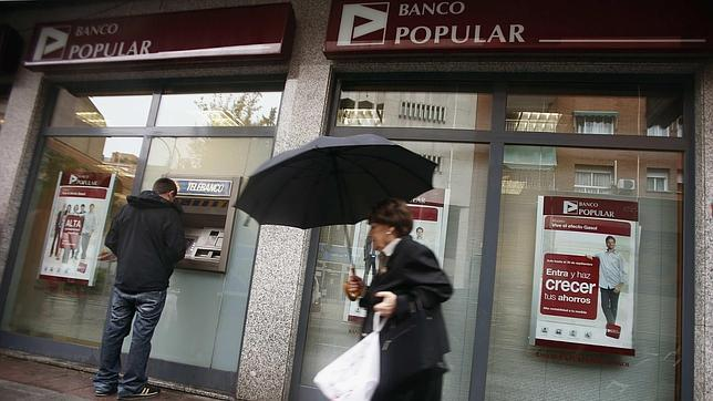 banco-popular-sentencia-apabanc