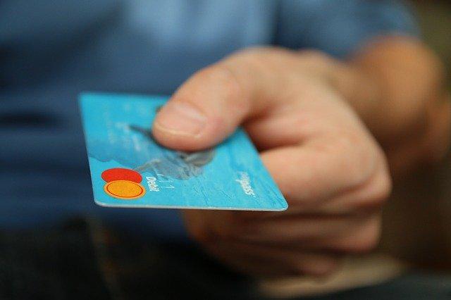 tarjeta de credito revolving