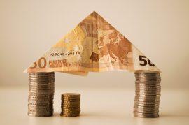 Última noticia sobre gastos hipotecarios. El TJUE se pronuncia: devolución de todos los gastos abusivos soportados por el consumidor.