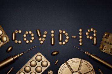 Situación legal ante el COVID -19, desde APABANC aclaramos tus dudas sobre alquiler en vivienda habitual, cuota hipotecaria y créditos sin garantía hipotecaria