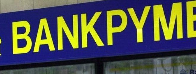 Bankpyme_apabanc