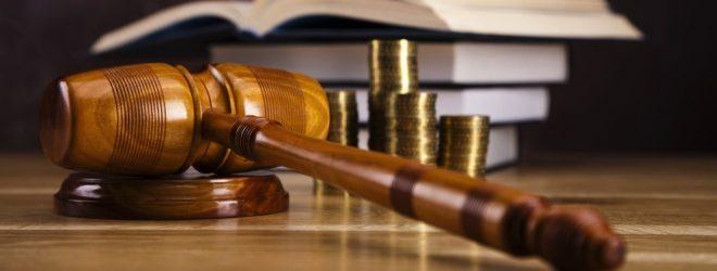 Servicios_JUSTICIA_Apabanc