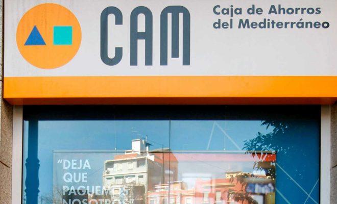 cuotas-participativas-cam-apabanc-new